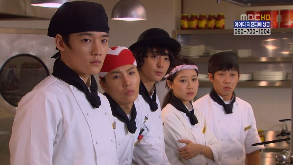 Choi Jin Hyuk - Pagina 2 Pasta8_12